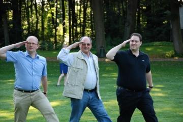 Familienfest_2007_087