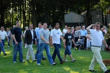 Familienfest_2007_097
