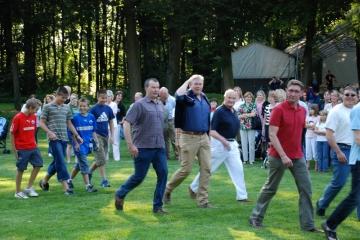 Familienfest_2007_099