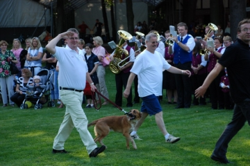 Familienfest_2007_109