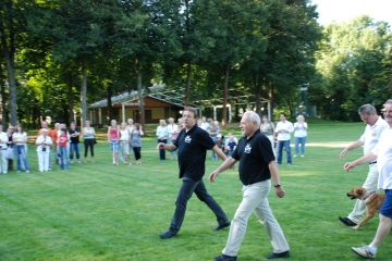 Familienfest_2007_114