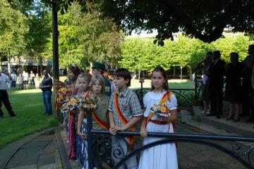 Familienfest_2007_117
