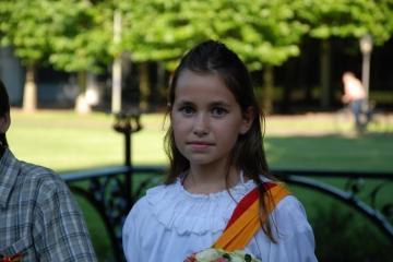 Familienfest_2007_118