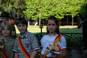 Familienfest_2007_119