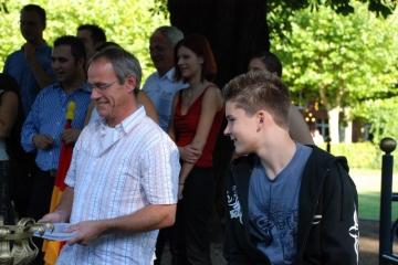 Familienfest_2007_125