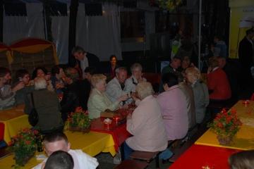 04-montag_0136