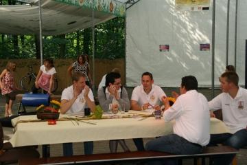 familienfest_085