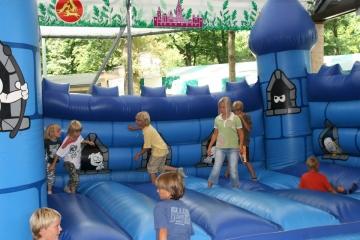familienfest_098