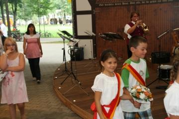 familienfest_171