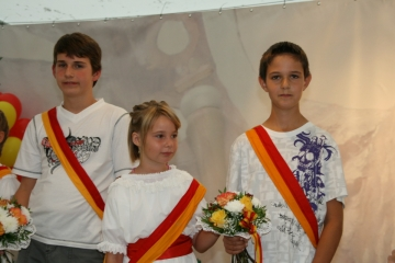 familienfest_180
