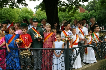 familienfest_247