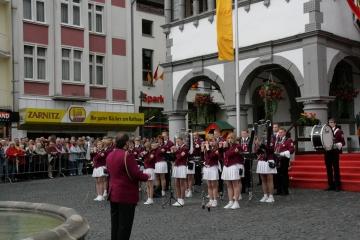 zapfenstreich_193