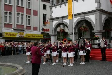 zapfenstreich_194