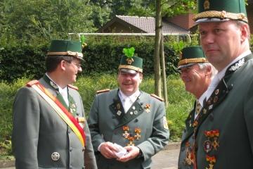 Schuetzenfest_Marienloh