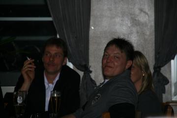 gaenseessen_089