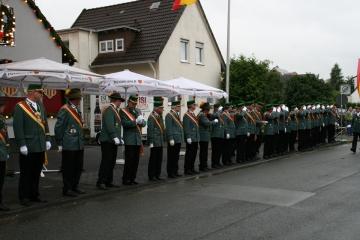 zapfenstreich_006