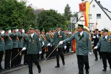 zapfenstreich_008