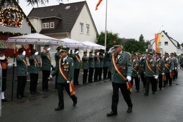 zapfenstreich_028