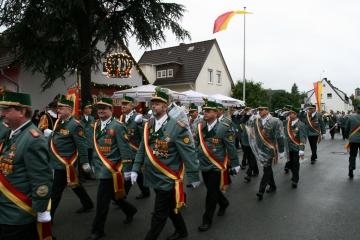 zapfenstreich_031