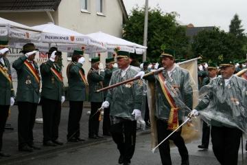 zapfenstreich_037