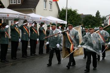 zapfenstreich_038