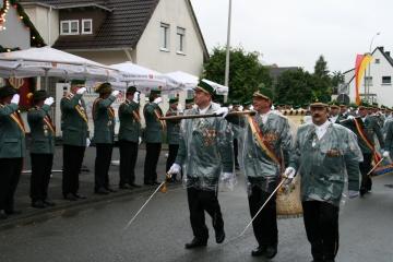 zapfenstreich_048