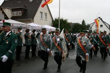 zapfenstreich_058