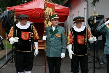 zapfenstreich_062