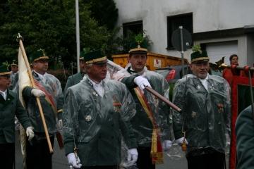 zapfenstreich_079