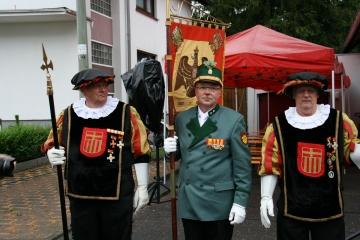 zapfenstreich_090