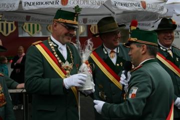 zapfenstreich_098