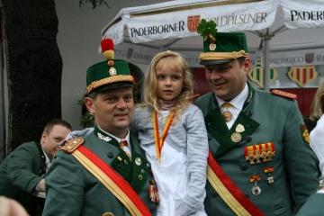 zapfenstreich_118