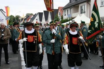 zapfenstreich_125