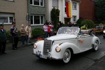 zapfenstreich_163