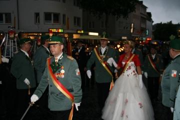 zapfenstreich_290