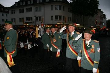 zapfenstreich_292