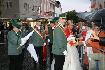 zapfenstreich_329