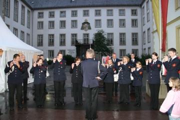 zapfenstreich_334
