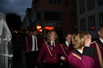 zapfenstreich_336