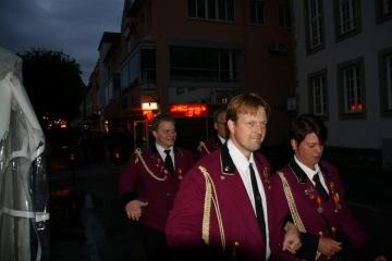 zapfenstreich_337