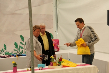 familienfest_019