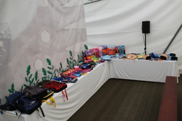 familienfest_038