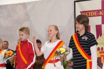 familienfest_438