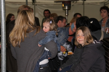 familienfest_545