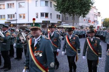 zapfenstreich_091