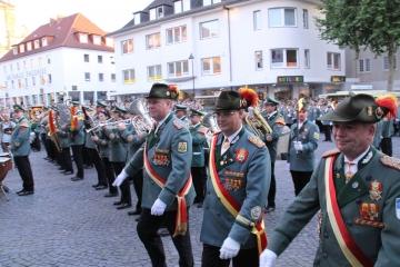 zapfenstreich_092
