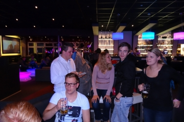 Bowlingabend_Jugend