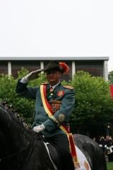 sonntag_130