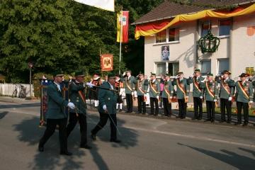 zapfenstreich_027