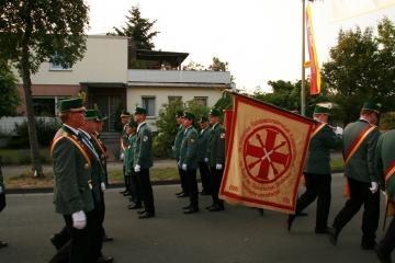zapfenstreich_045